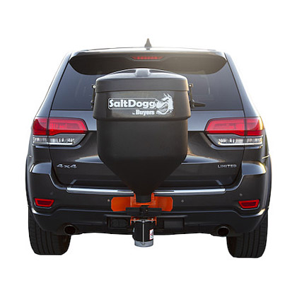 Picture of Buyers SUV Tailgate Spreader for Professional / Light Commercial Use