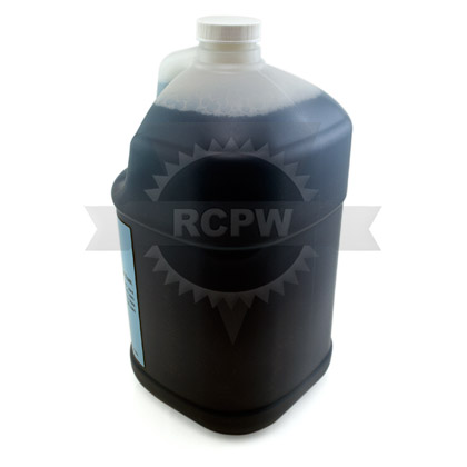 Picture of 1 Gallon Formula #201 Concentrate Ultrasonic Cleaning Solution for Carburetors and Small Parts