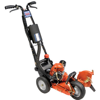 Picture of Tanaka TLE600 Walk Behind Edger