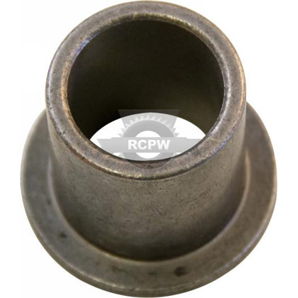 Picture of BEARING-FLANGED