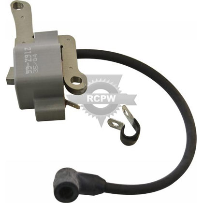 Picture of Lawn-Boy Ignition Coil Module
