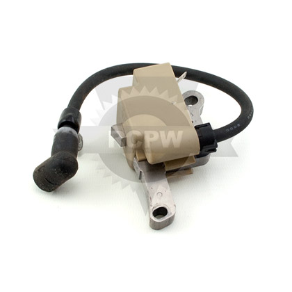 Picture of IGNITION MODULE REPLACEMENT PACKAGE