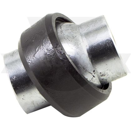 Picture of BEARING-SPHERICAL