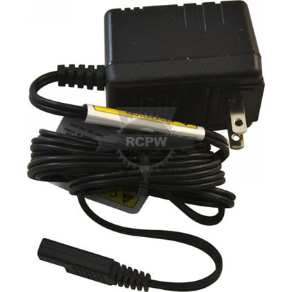 Picture of CHARGER-12 VOLT