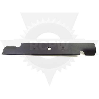 Picture of BLADE-18 INCH, HI FLOW