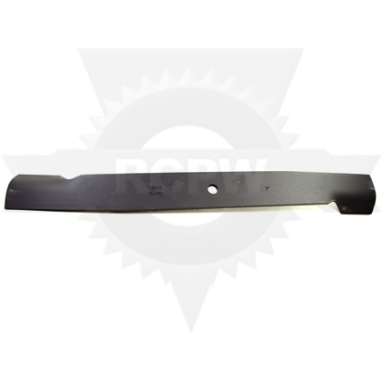 Picture of BLADE-HI FLOW, 24.5 INCH