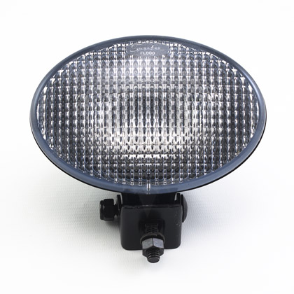 Picture of Headlamp Assembly