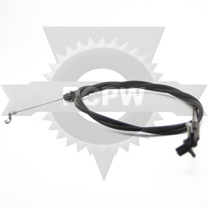 Picture of CABLE-BRAKE