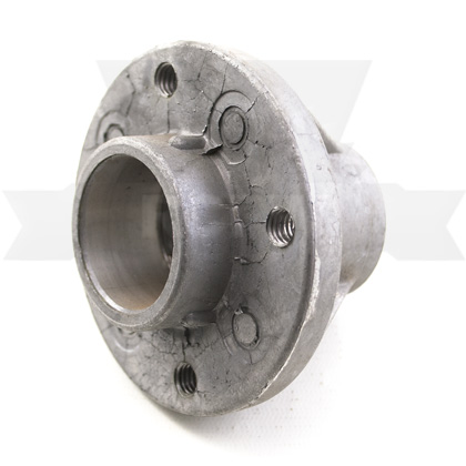 Picture of HOUSING-SPINDLE HOUSING-SPINDLE