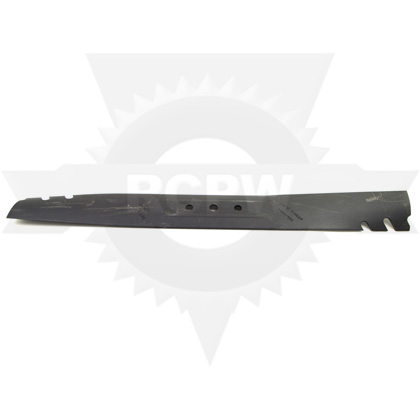 Picture of BLADE-21 INCH