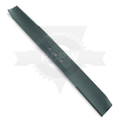 Picture of Recycling Blade