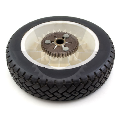 Picture of WHEEL-TIRE ASM SERVICE