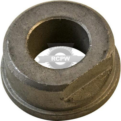 Picture of BEARING-WHEEL