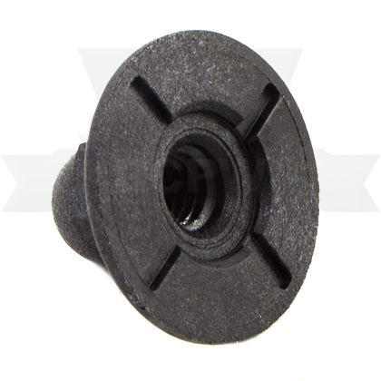 Picture of NUT-IMPELLER