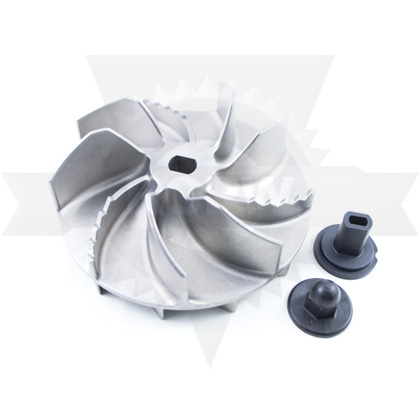 Picture of IMPELLER ASM