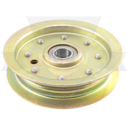 Picture of PULLEY-IDLER