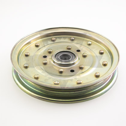 Picture of IDLER-PULLEY, FLAT