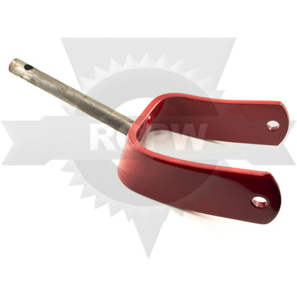 Picture of FORK-CASTER