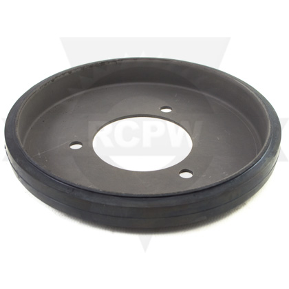 Picture of WHEEL-FRICTION