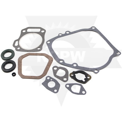 Picture of GASKET AND SEAL KIT