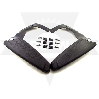 Picture of Armrest Kit