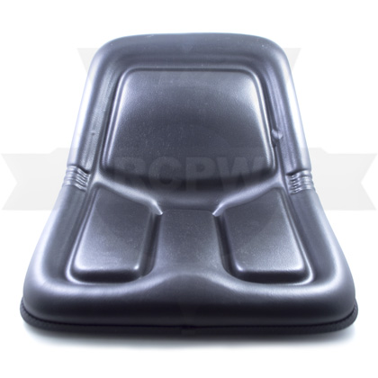 Picture of SEAT-HIGH BACK
