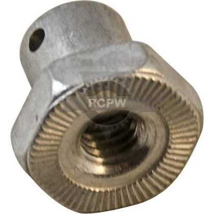 Picture of HANDLE PIVOT NUT