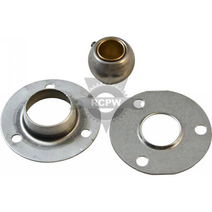 Picture of BEARING ASSEMBLY
