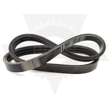 Picture of BELT-3V