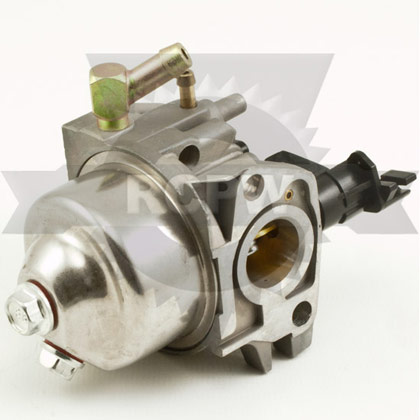 Picture of COMPLETE CARBURETOR SERVICE KIT