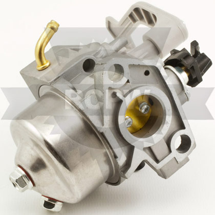Picture of COMPLETE CARB SERVICE KIT