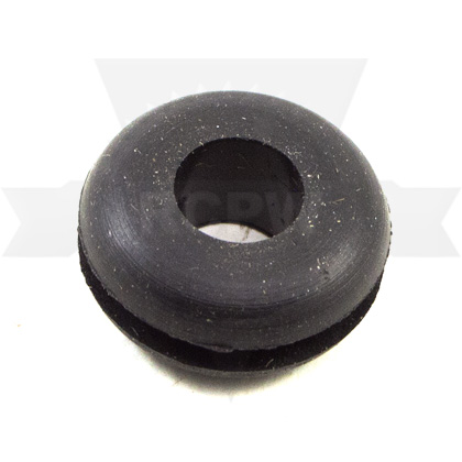 Picture of GROMMET-RUBBER