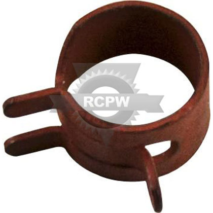 Picture of CLAMP-HOSE