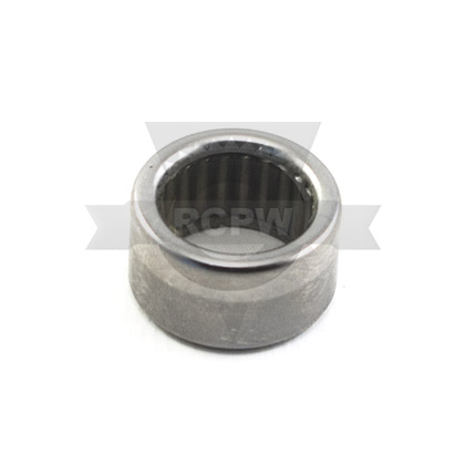 Picture of .625 NEEDLE BEARING