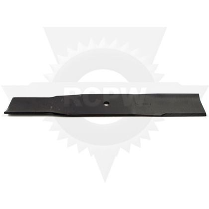 Picture of BLADE-18 INCH