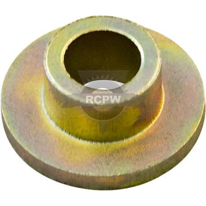 Picture of SPACER-COUPLING