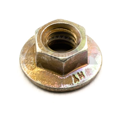 Picture of NUT-FLANGE