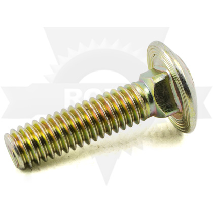 Picture of SCREW-CARR