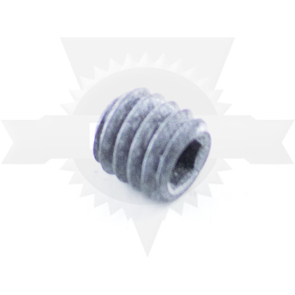 Picture of SCREW-SET, HSH