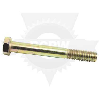 Picture of SCREW-HH