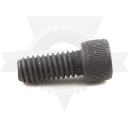 Picture of SCREW-HSH
