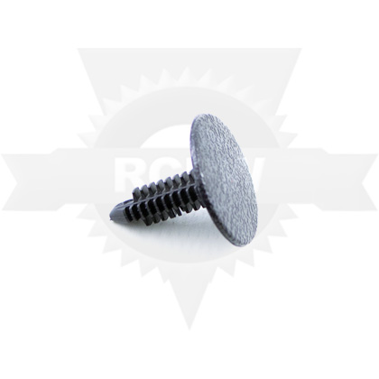 Picture of FASTENER-PANEL