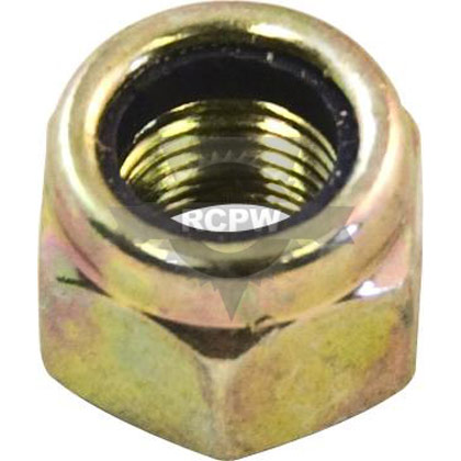 Picture of NUT-LOCK