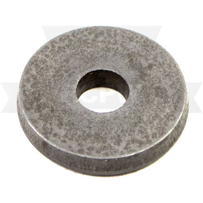 Picture of PIVOT WASHER