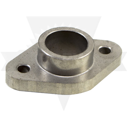Picture of BEARING-AXLE