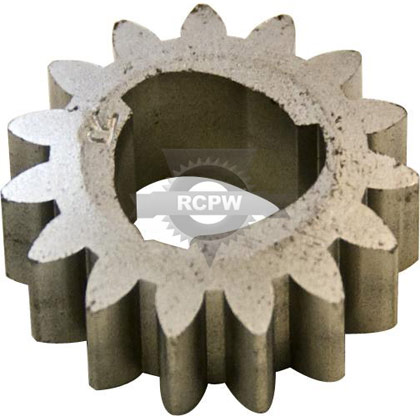 Picture of GEAR-PINION