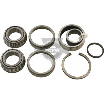 Picture of BEARING ASM