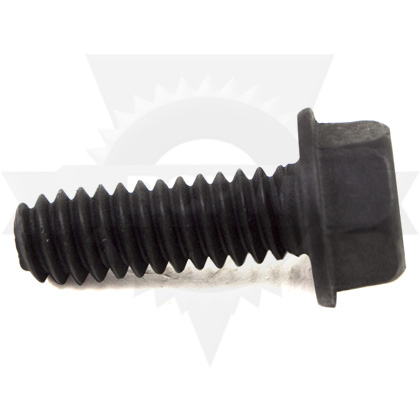 Picture of SCREW-HWHTF