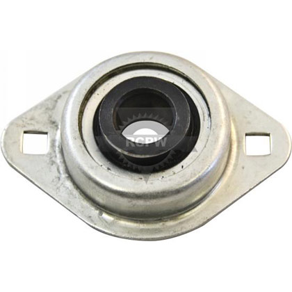 Picture of BEARING-EXTERNAL SHAFT