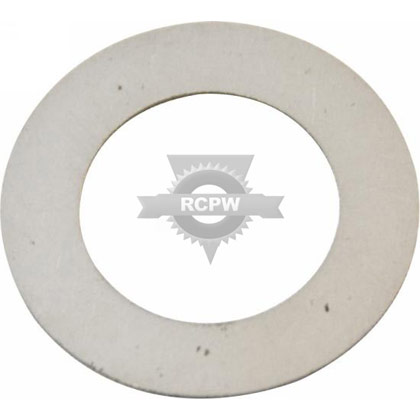 Picture of WASHER-SHIM